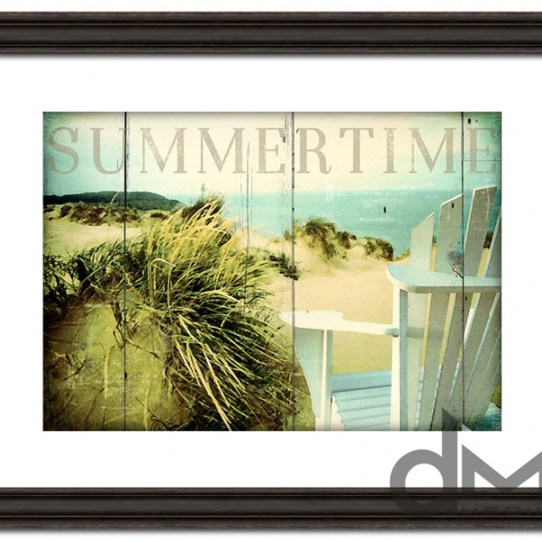 summertime4 framed2